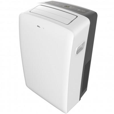 Aire acondicionado portatil hisense apc09 - a - 2.236 frig - 52db - Imagen 1
