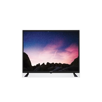 Tv schneider 32pulgadas led hd ready -  led32 - sc410k -  hdmi -  usb - Imagen 1