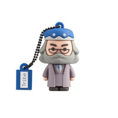 SilverHT Memoria USB 32 GB Dumbledore - Imagen 1