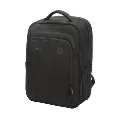 HP Mochila maletín SMB de 15,6 pulgadas - Imagen 1