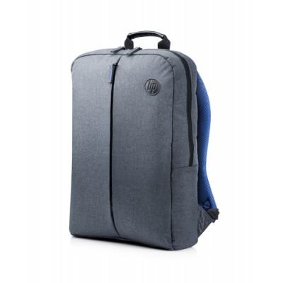 HP Mochila Value de 15,6 pulgadas - Imagen 1