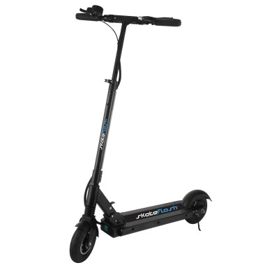 Patinete scooter hoverboard electrico skateflash urban 2.0 rueda 8pulgadas bateria 10a 25km - h 25km autonomia - Imagen 1