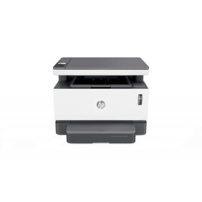 HP Neverstop Laser 1202nw 600 x 600 DPI 21 ppm A4 Wifi - Imagen 1