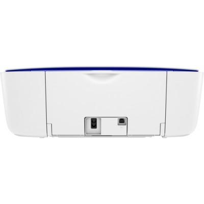 HP DeskJet 3760 Inyección de tinta térmica 1200 x 1200 DPI 19 ppm A4 Wifi - Imagen 7
