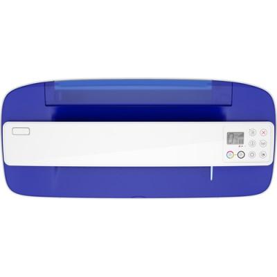 HP DeskJet 3760 Inyección de tinta térmica 1200 x 1200 DPI 19 ppm A4 Wifi - Imagen 11