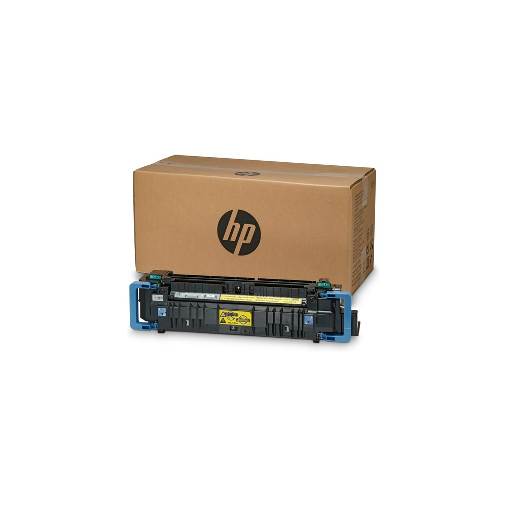 HP C1N58A kit para impresora Kit de reparación - Imagen 1
