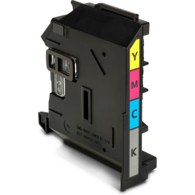 HP C1N58A kit para impresora Kit de reparación - Imagen 2