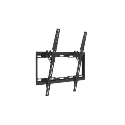 "Equip 650311 soporte de pared para pantalla plana 139,7 cm (55"") Negro - Imagen 1"