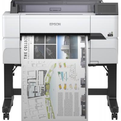 Epson SureColor SC-T3400 - Imagen 1