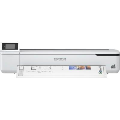 Epson SureColor SC-T5100N - Imagen 1