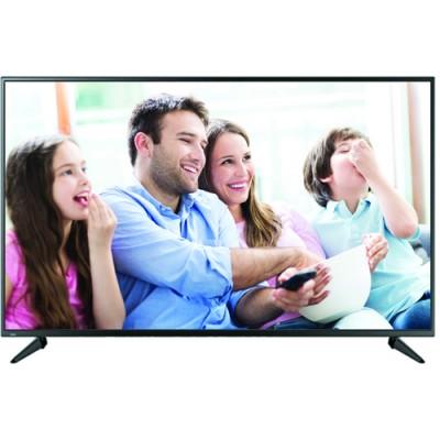 """Denver LDS-4368 TV 109,2 cm (43"""") Full HD Smart TV Wifi Negro - Imagen 1"""