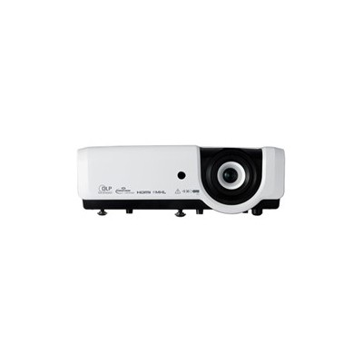 Videoproyector canon lx - mu500z demo megasur - Imagen 1