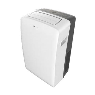 Aire acondicionado portatil hisense aph09 - a+ - 2.236 frig - 2580 kcal - r290 - 54db - bomba de calor - Imagen 1