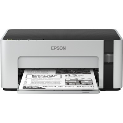 Epson EcoTank ET-M1100 - Imagen 1