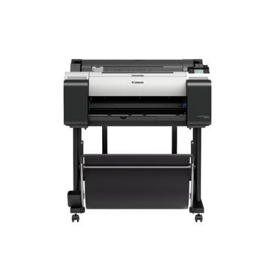 Canon imagePROGRAF TM-200 impresora de gran formato Inyección de tinta térmica Color 2400 x 1200 DPI A1 (594 x 841 mm) Ethernet