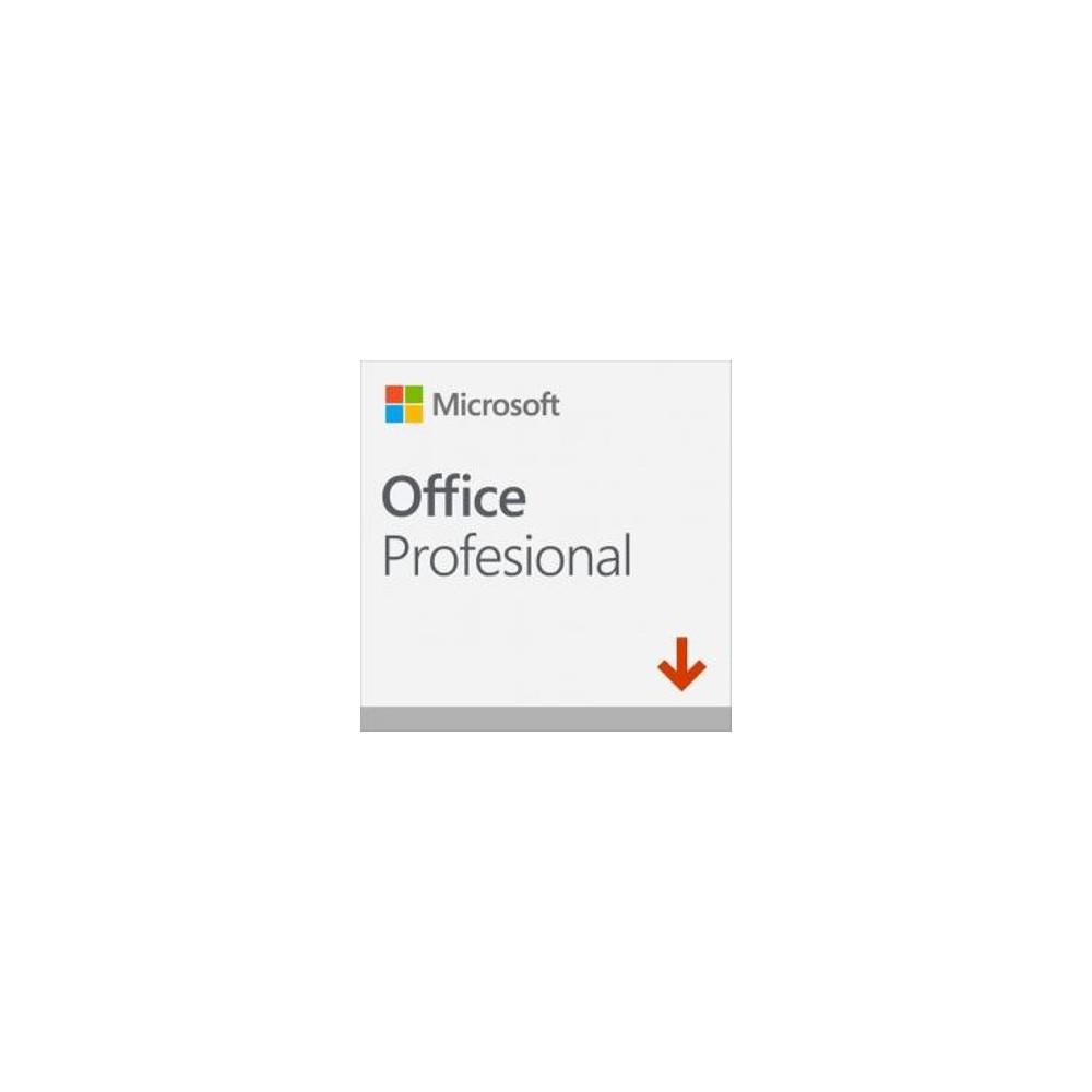 Office 2019 professional esd (descarga directa) - Imagen 1