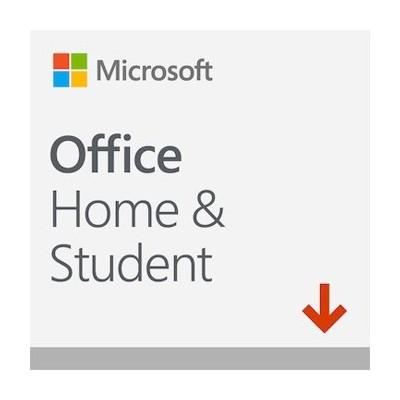 Office 2019 hogar y estudiante esd (descarga directa) - Imagen 1