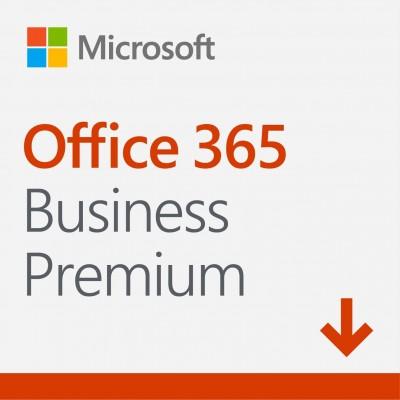 Office 365 busines premium esd (descarga directa) - Imagen 1