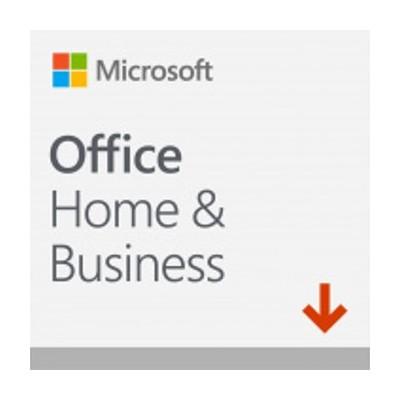 Office 2019 hogar y empresas esd (descarga directa) - Imagen 1