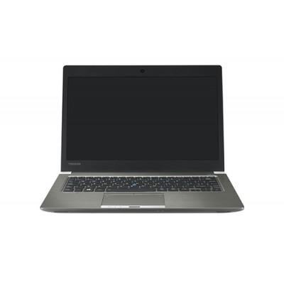 "Toshiba Portégé Z30-E-12L Plata Portátil 33,8 cm (13.3"") 1920 x 1080 Pixeles 8ª generación de procesadores Intel® Core™ i7 16 GB"