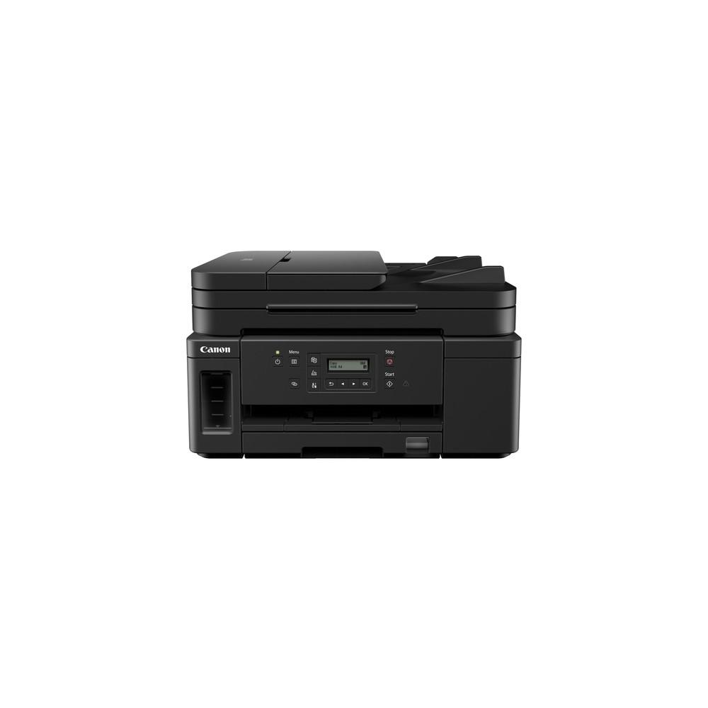 Canon PIXMA GM4050 Inyección de tinta 600 x 1200 DPI A4 Wifi - Imagen 1