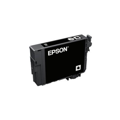 Epson Expression Home XP-5100 - Imagen 7