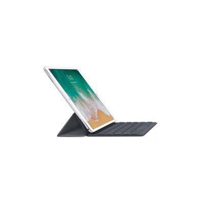 Smart keyboard para ipad pro 10.5pulgadas y ipad air de 3ª generacion - Imagen 1