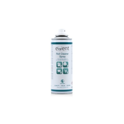 Ewent EW5617 limpiador de impresora - Imagen 1