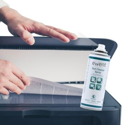 Ewent EW5617 limpiador de impresora - Imagen 2