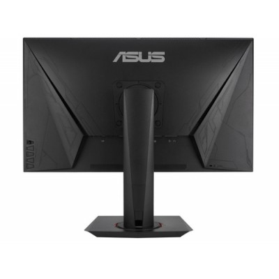 """ASUS VG279Q 68,6 cm (27"""") 1920 x 1080 Pixeles Full HD LED Negro - Imagen 9"""