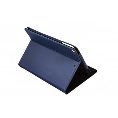 "SilverHT Funda Wave para iPad Air 1,2, iPad Pro 9,7"" - Imagen 1"