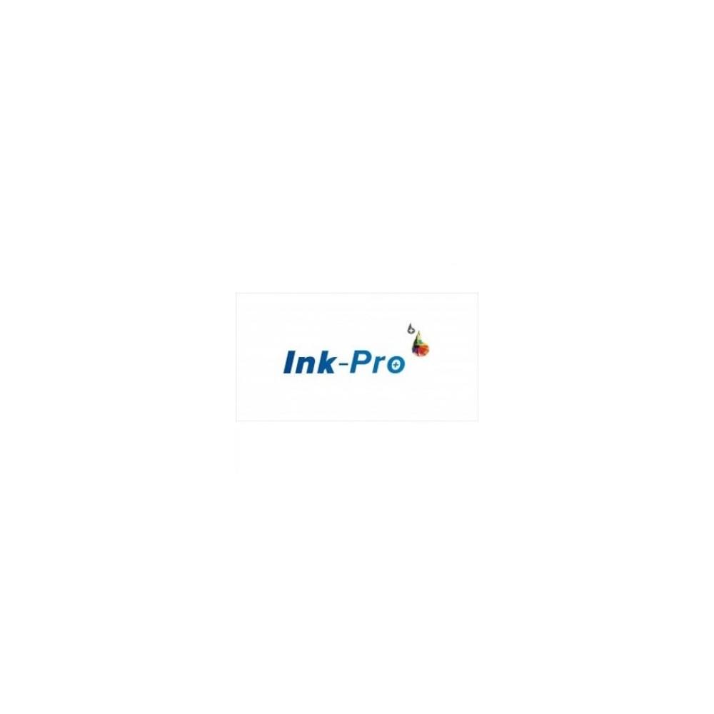 Toner inkpro hp - canon cian cc531a - ce411a - cf381a - crg718 718 2800 paginas premium - Imagen 1