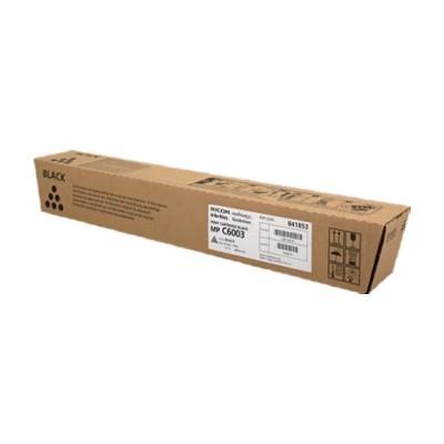 Toner ricoh 841853 negro mp c6003 - Imagen 1