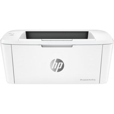HP LaserJet Pro M15a 600 x 600 DPI A4 - Imagen 1