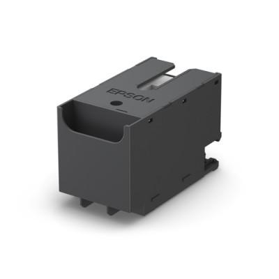 Epson Maintenance box - Imagen 1